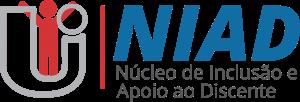 NIAD - UNILINS