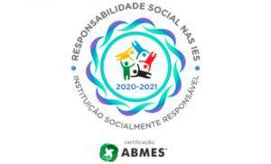 SELO-RESP-SOCIAL-2020-2021-3-300x182