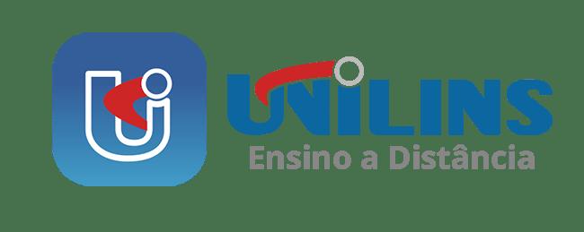 Unilins Virtual - UNILINS