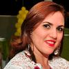 Clicia-Freitas