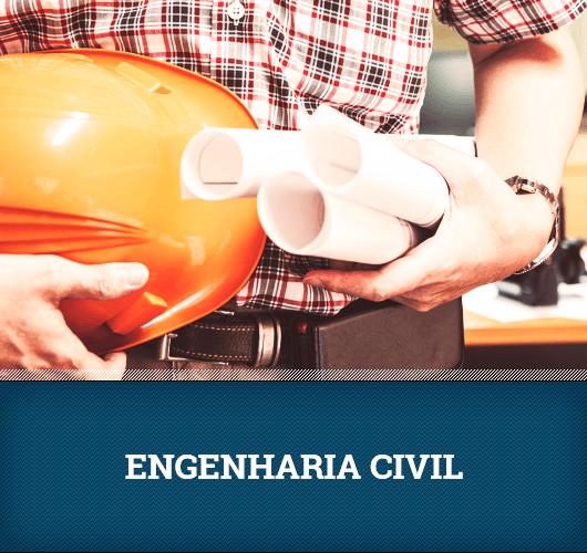 Engenharia Civil - UNILINS