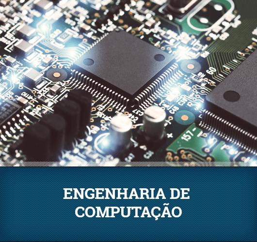 Engenharia da Computação - UNILINS