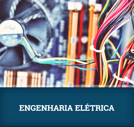 Engenharia Elétrica - UNILINS