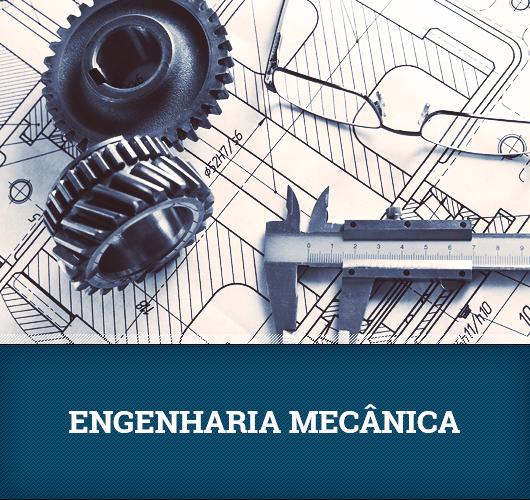 Engenharia Mecânica - UNILINS