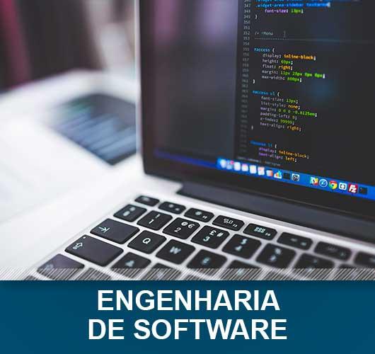Engenharia de Software - UNILINS