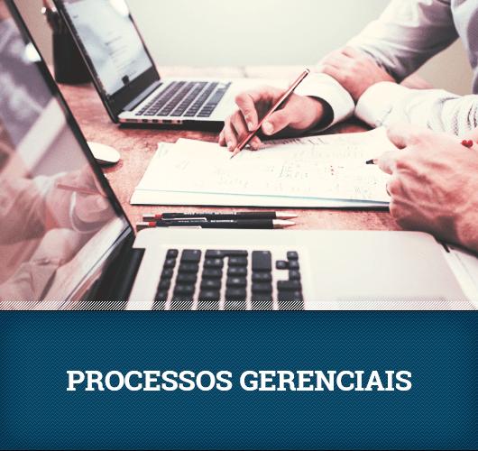 Processos Gerenciais - UNILINS