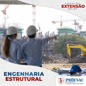 PRO REITORIA DE EXTENSÃO E AÇÃO COMUNITÁRIA - UNILINS