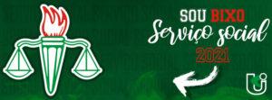 SERVIÇO-SOCIAL
