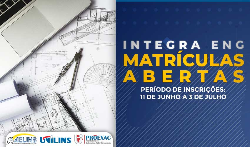 Integra Eng - UNILINS