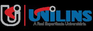 Midia Kit Unilins 2021 - UNILINS