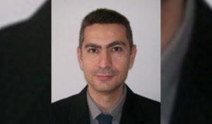Engenharia Unilins aumenta o quadro de doutores - UNILINS