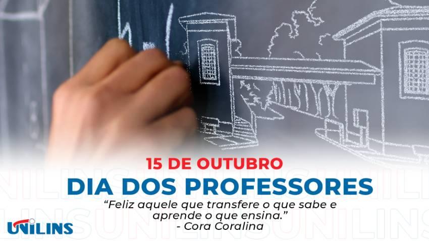 Homenagem da Fundação Paulista aos verdadeiros HERÓIS deste país - UNILINS