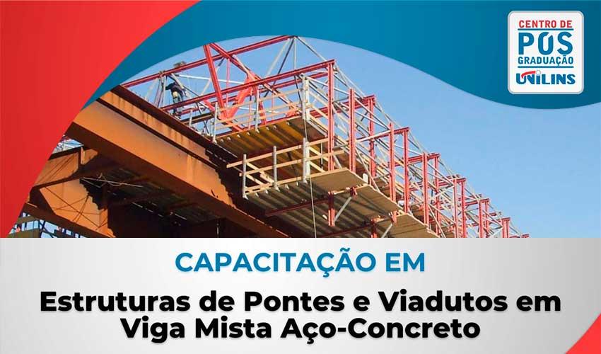 FMI prevê crescimento de 3,4% no setor da construção civil em 2021 - UNILINS