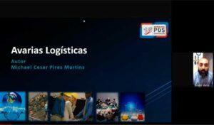 Pós-Graduação encerra o mês de agosto com banca on-line - UNILINS